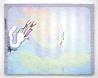 http://www.adamhiggins.org/files/gimgs/th-17_fingers.jpg